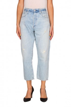 JEANS REGULAR CITIZENS OF HUMANITY