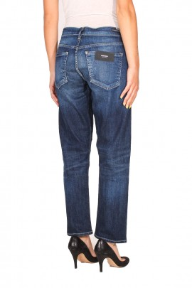 JEANS SKINNY CITIZENS OF HUMANITY