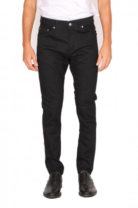 JEANS SKINNY GRIFONI