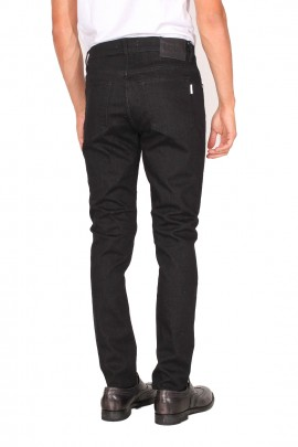 GRIFONI SKINNY JEANS