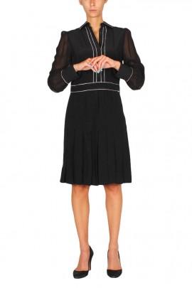 SHORT DRESSES BEARD NAPLES