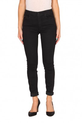 JEANS SKINNY MOTHER