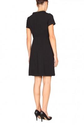 HIGH TECH SHORT DRESSES