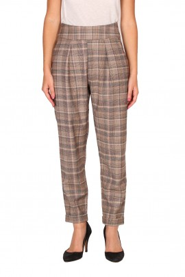 CLASSIC TROUSERS PROJECT QUID