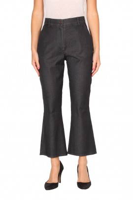 PROJECT QUID TROUSERS