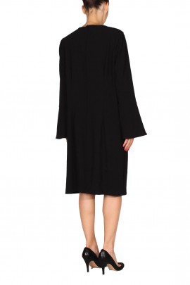 SHORT DRESSES SEVENTY SERGIO TEGON