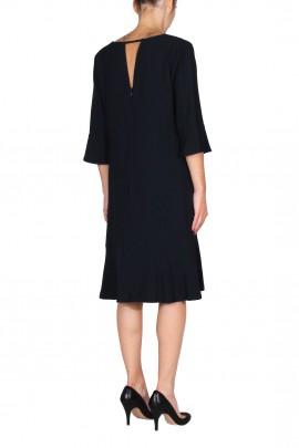 SEVENTY SERGIO TEGON LONGUETTE DRESSES