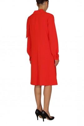 BEATRICE SHORT DRESSES