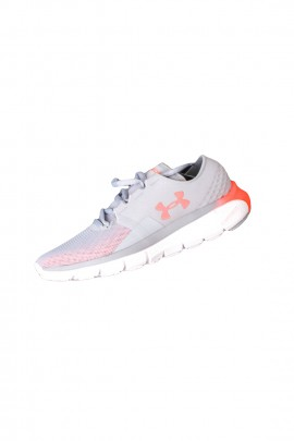 SNEAKERS UNDER ARMOUR