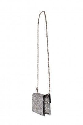 LE CARRIE CLUTCH BAGS