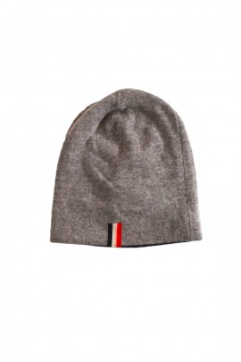 MONCLER HATS ACCESSORIES