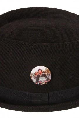 ACCESSORIES HATS DEPARTMENT FIVE