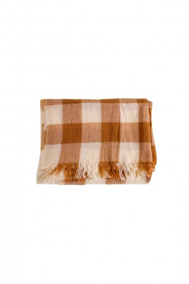 ACCESSORIES SCARVES AND STOLES DEPARTMENT FIVE