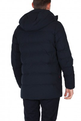 WOOLRICH JACKETS AND PARKA JACKETS
